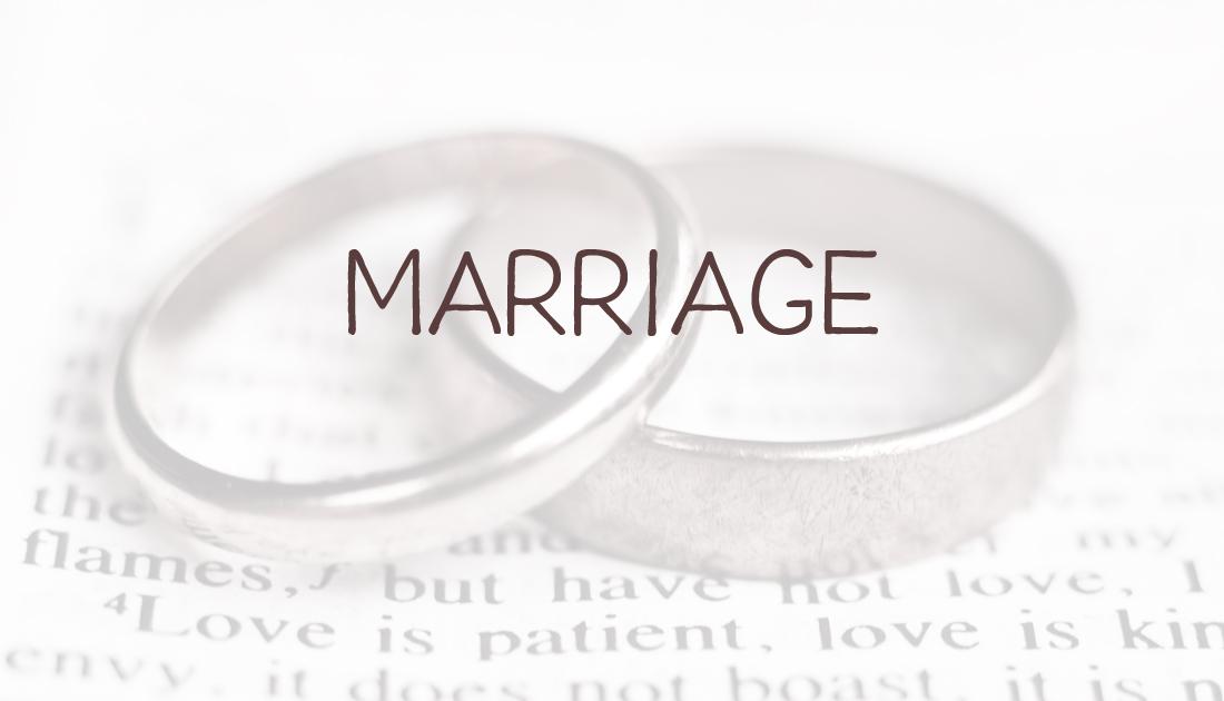 marriage-listen