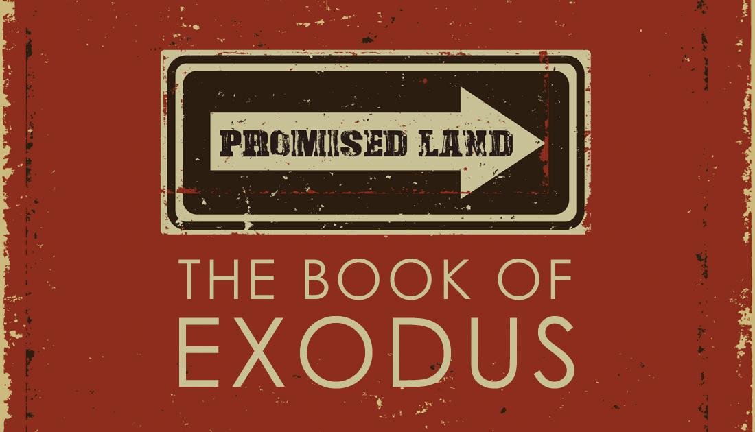 exodus-sermon-series