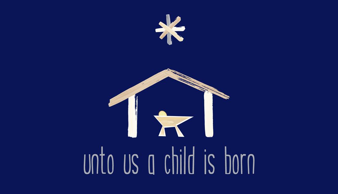 christmas-listen