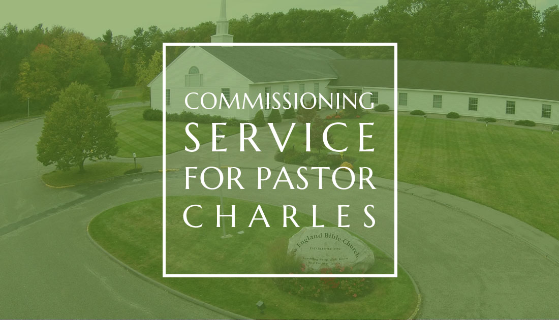 commissioning-service